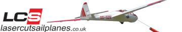 laser-cut-sailplanes banner-frsky