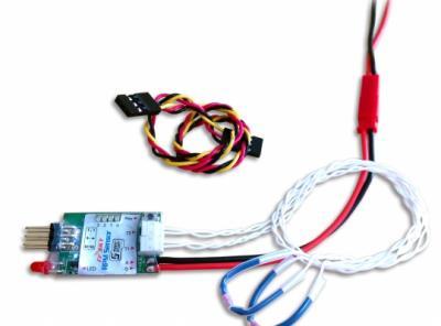 frsky rpm sensor RPM sensor 540x400