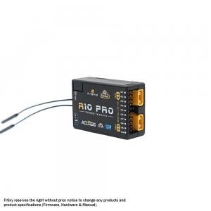 Archer R10 PRO 2