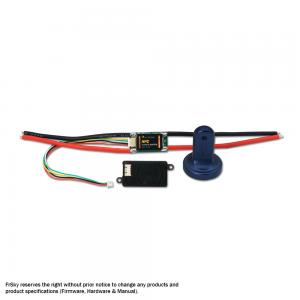 NFC POWER SWITCH 1