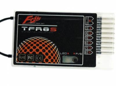 frsky TFR8S 1 1 540x400